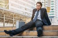 Anmäla arbetslöshet till arbetsförmedlingen